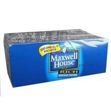 maxwell-house-instant-coffee-100-single-serve-envelopes-by-maxwell-house