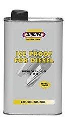 wynns-ice-proof-for-diesel-additive-1-litre-winter-flow-verb-esserung