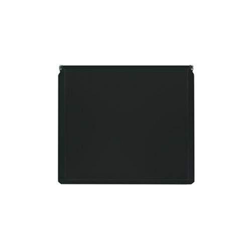 Smeg C60CNE-2 Accessorio e Fornitura casalinghi