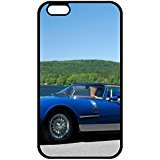 discount-top-quality-caso-case-cover-bizzarrini-5300-spyder-si-funda-iphone-7-phone-caso-case