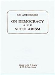 On Democracy and Secularism
