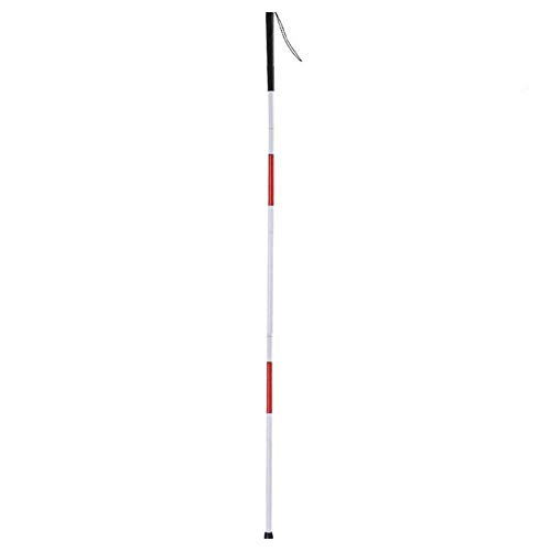 Bulary Wander Blind Tool Guide Stick Blind Guide -