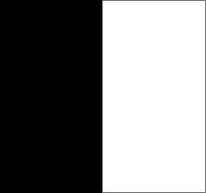2 PARES X LEGGINGS CORTOS SEMI OPACOS PARA BEBES | MALLAS CORTE PIRATA EN MICROFIBRA CON ENCAJE | 40 DEN | NEGRO, BLANCO… 2