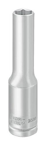 sel-Einsatz, lang, 6,3 (1/4) 10 mm, 2081 0100 ()