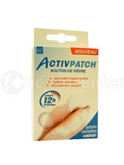 activpatch-bouton-de-fievre-12-patchs