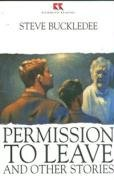 Permission to Leave