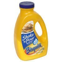 betty-crocker-bisquick-pancake-mix-buttermilk-106-oz-by-yulo-toys-inc