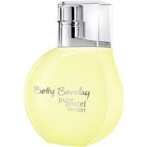 Betty Barclay Pure Pastel Lemon Eau de Parfum 20 ml