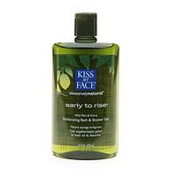kiss-my-face-bath-shower-gel-early-to-rise-16-oz-4-pack-by-kiss-my-face