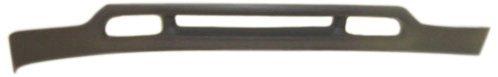 oe-replacement-gmc-jimmy-yukon-sierra-front-bumper-deflector-partslink-number-gm1092171-by-multiple-