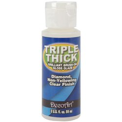 triple-thick-brilliant-brush-on-gloss-glaze-2oz