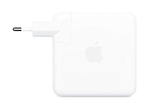 87W USB‑C Power Adapter