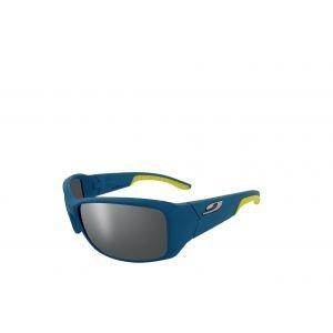 Julbo Fahrradbrillen Run Polarized 3 Brille Herren