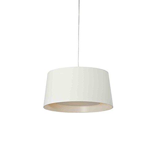 dar-bugle-non-elec-cream-lamp-shade