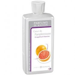 fragrance-lampe-berger-paris-coeur-de-pamplemousse-500ml-115007
