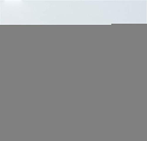 Wandaufkleber Kinderzimmer wandaufkleber 3d Verwundeter Krieger-Soldat-Aufkleber für Wohnzimmer-Armee-Anzeigen-Wand -