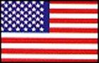 USA / Vereinigte Staaten von Amerika Flagge / Fahne 90 x 150 cm