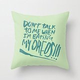 busy-deals-new-im-serious-about-oreos-pillowcase-home-decoration-pillowcase-covers-by-busy-deals