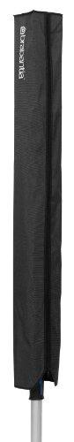 Brabantia Schutzhülle für Wäschespinne Lift-O-Matic Advance und SmartLift, schwarz