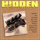 Mazzy Star, Kate Bush, Far Corporation, Living in a Box, Wall of Voodoo, Timbuk 3... By Hidden Treasures (2000) (0001-01-01)