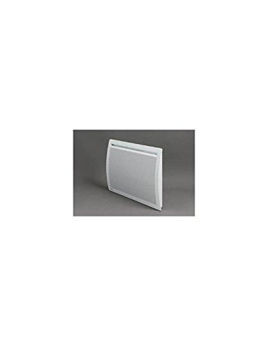 Panneau rayonnant Aurea 2 SAS horizontal 1500W