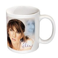 kdomania-mug-celine-dion-vendu-exclusivement-par-kdomania
