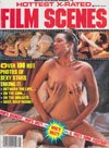 Erotic X-Film Guide Special # 9 - Hottest X-Rated Film Scenes