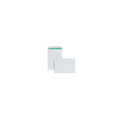 basildon-bond-envelopes-c4-white-wrapped-pk50