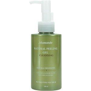 mamonde-natural-peeling-gel-korean-import-by-beautyshop-korean-beauty