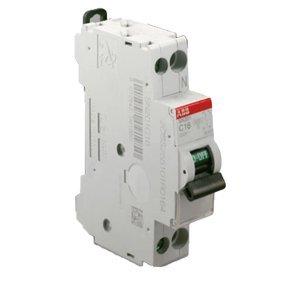 abb-entrelec-sn201l-c6-interruttore-automatico-magnetotermico