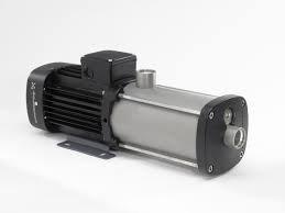 Grundfos-Pumpe cm-3-4A 1x 230V 0,60hp 1-1