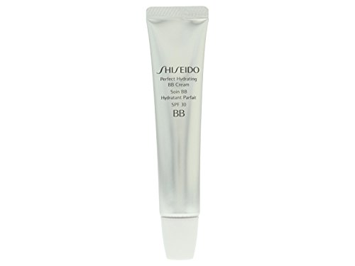 Shiseido BB Creme Hydrating Light Clair 30 ml