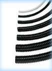 Teichschlauch schwarz 50mm, 2