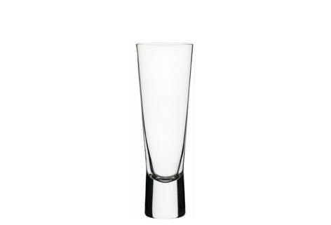 (Set von 4) iittala Aarne-Champagner Glas (5,25Oz)