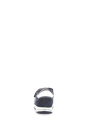 Primigi 5624100 Sneakers Bambino Navy/Blue