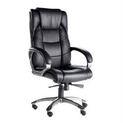 northland-leather-faced-high-back-executive-chair