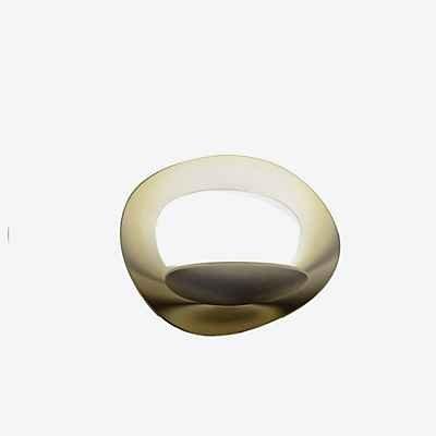 Artemide Pirce Micro Parete LED
