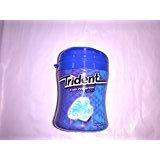 trident-fresh-peppermint-507-g-sin-azucar-aprox-36-grageas