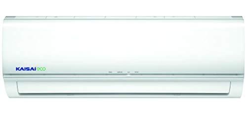 KAISAI Klimaanlage ECO KEX-12KTAI mit 3,5kW Mono Inneneinheit