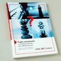 optionsscheine-zertifikate-und-strukturierte-produkte-hsbc-trinkaus-investment-products
