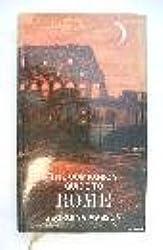 The Companion Guide to Rome