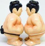 salt-pepper-shakers-set-sumo-wrestlers-new-ceramic-kitchen-gifts-9088