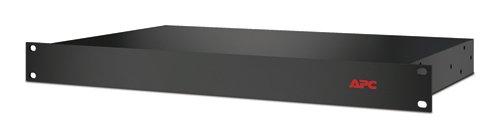 APC SURT023M On-Line 3000VA Smart-UPS -