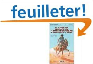 Ebooks gratuits et téléchargeables Blueberry, tome 11 : La Mine de l'Allemand perdu 2266022210 PDF ePub