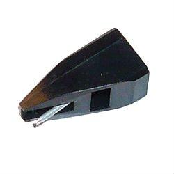 Quality ELLIPTICAL stylus for Dual 505 CS505 DN165E ULM67E OM5 OM10 Concorde