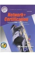 Network+ Certification & Lab Manual Package por Randy L. Ratliff