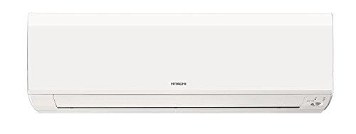 Hitachi 2.0 Ton 5 Star Inverter Split AC (Copper,KASHIKOI 5100x...