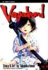 Vagabond, Vol. 14 by Takehiko Inoue (September 07,2004)