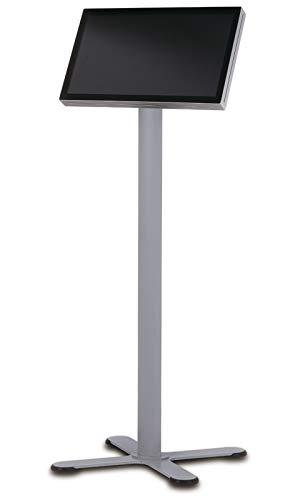 ROLINE Digital Signage Stand Digital-signage-stand