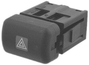 Febi-Bilstein 17640 Interrupteur de signal de détresse